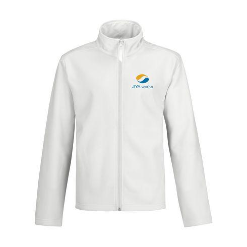 Billede af B&C ID.701 Softshell Jacket herre jakke