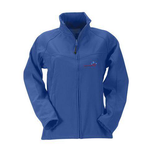 Regatta Uproar SoftShell Jacket Damenjacke