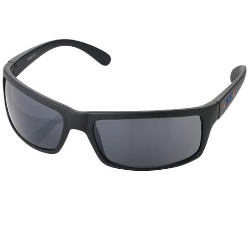 Sturdy sunglasses