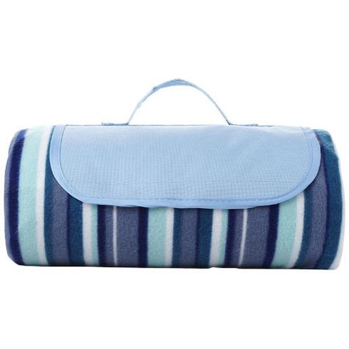 Riviera waterdicht picknickkleed