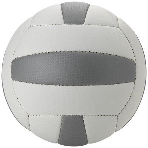 Ballon de beach-volley taille 5 Nitro