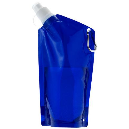 Cabo vannflaske