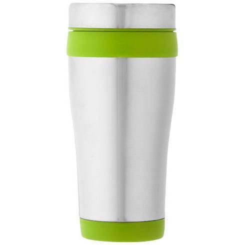 Mug isotherme Elwood 410ml