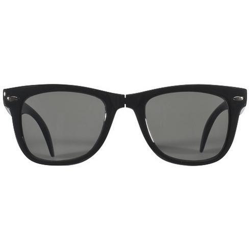 Sun Ray sammenleggbare solbriller