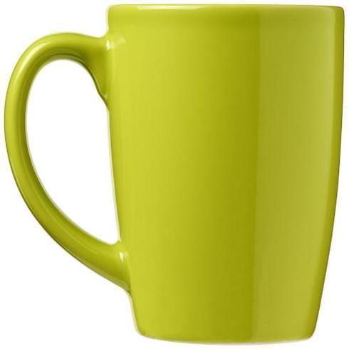 Medellin keramikkrus