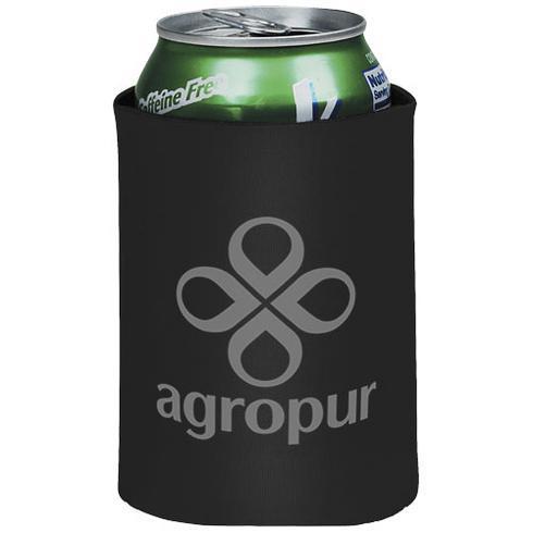 Crowdio hopfällbar drickhållare