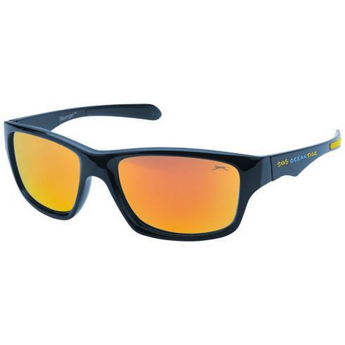 Breaker Sonnenbrille
