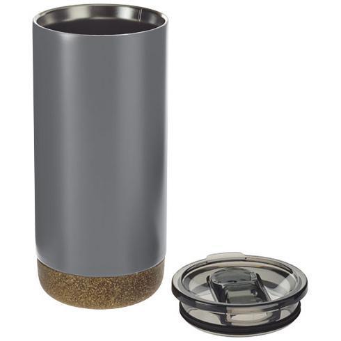 Gobelet Valhalla avec isolation vide et cuivre 500ml