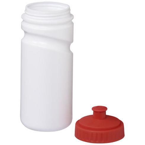 Easy Squeezy 500 ml bidon