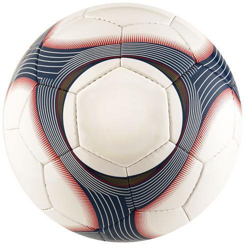 Pichichi 32-panels fotboll