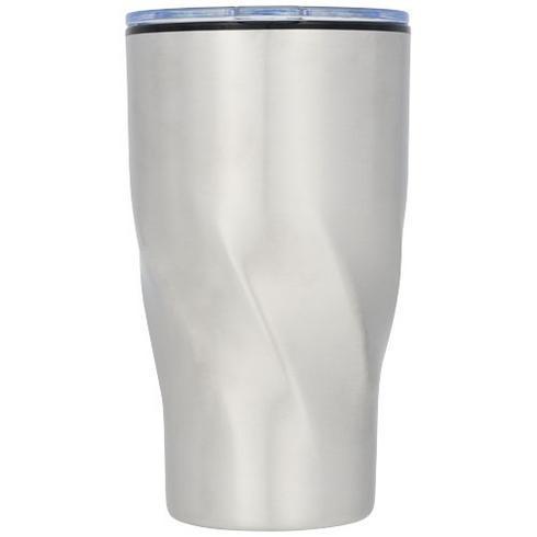 Hugo 420 ml isolatiebeker