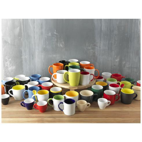 Pix 330 ml Colour-Pop Sublimations-Tasse