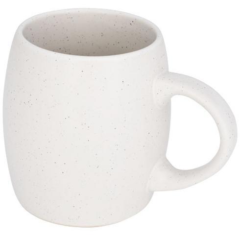 Stone 520 ml keramische mok