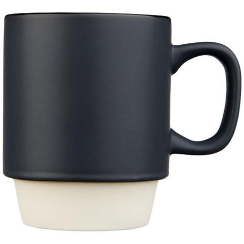 Arthur 420 ml Keramikbecher