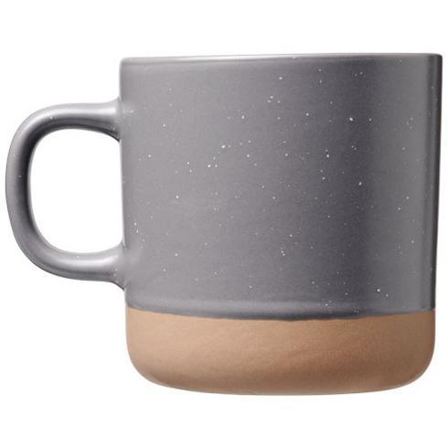 Mug en céramique 360 ml Pascal
