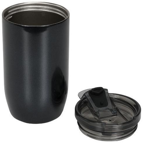 Lagom 380 ml Kupfer-Vakuum Isolierbecher
