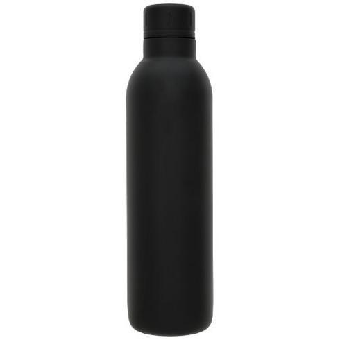 Thor 510 ml koper vacuüm geïsoleerde drinkfles