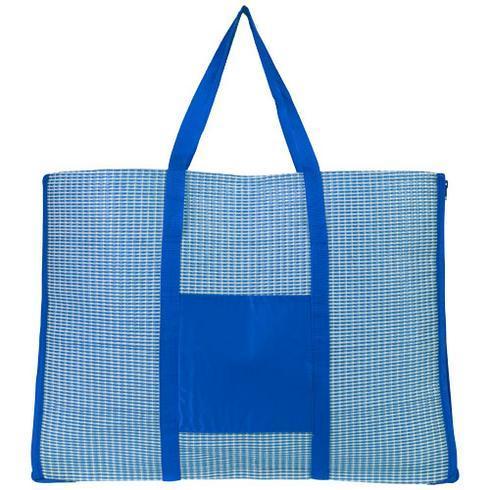 Bonbini faltbare Strandtasche und Matte