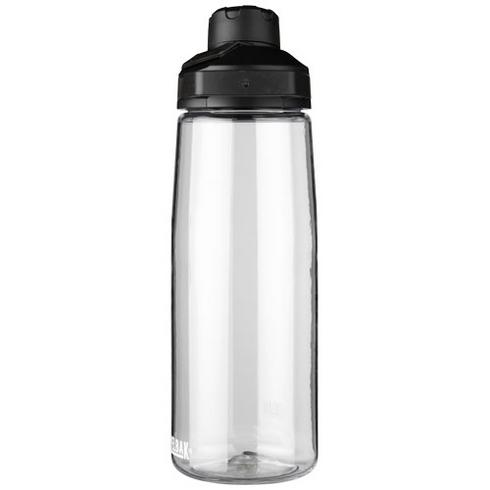 Chute Mag 750 ml Tritan™ sport bottle