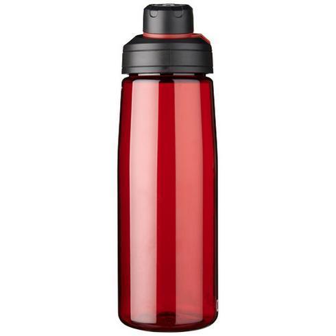 Chute Mag 750 ml:nTritan™ -juomapullo