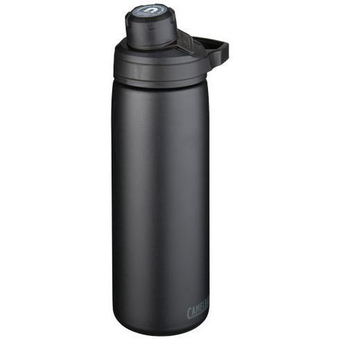 Chute Mag 600 ml Kupfer-Vakuum Isolierflasche