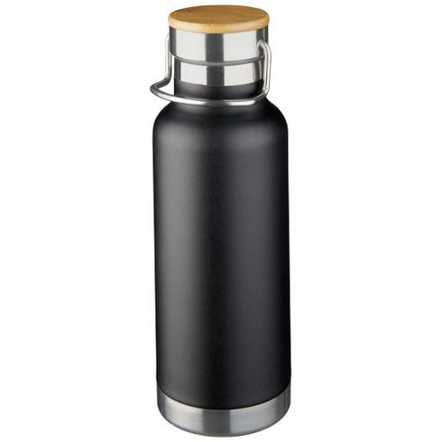Thor-juomapullo, 480 ml, kuparia, vakuumieristetty