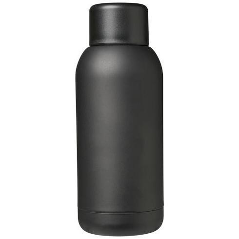 Brea 375 ml vakuumisolert sportsflaske