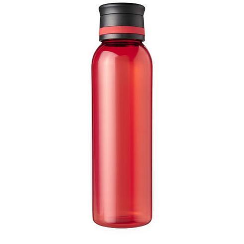 Apollo 740 ml Tritan™ drinkfles