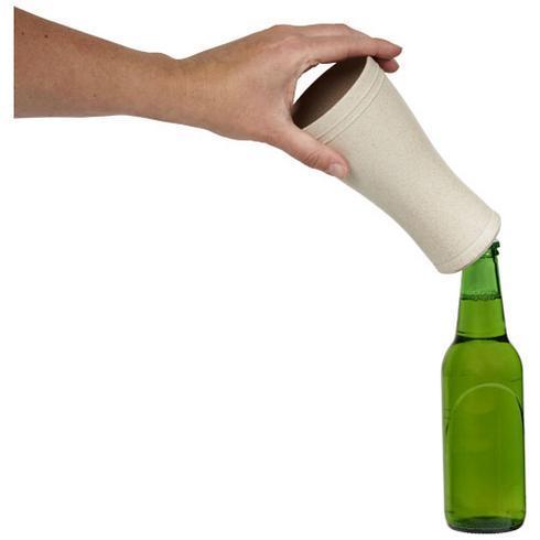 Tagus 400 ml tarwestro bierglas