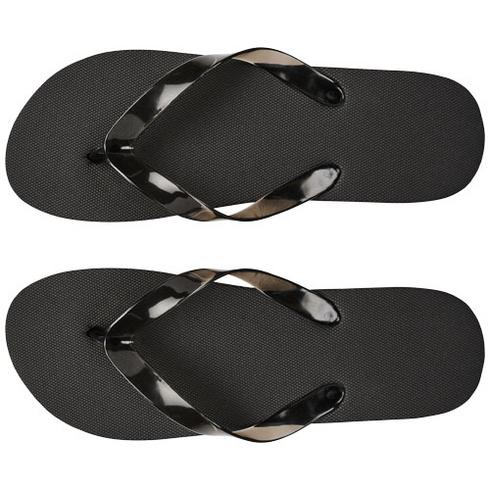 Railay beach slippers (M)