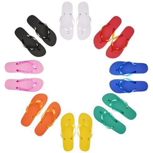 Sandales de plage Railay (L)