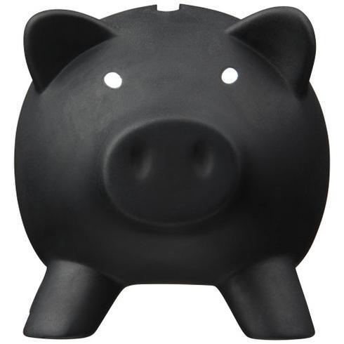 Piggy sparegris