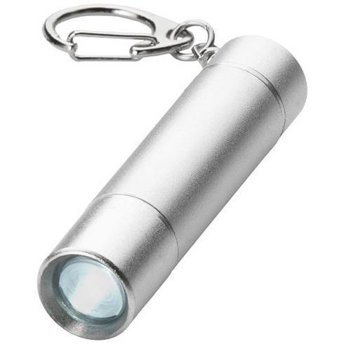Lepus-taskulamppu, LED