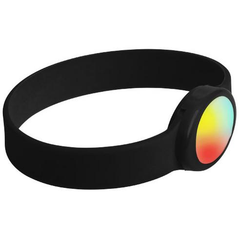 Tico multifarget LED armbånd