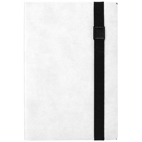 Doppio A5 Soft Cover Notizbuch