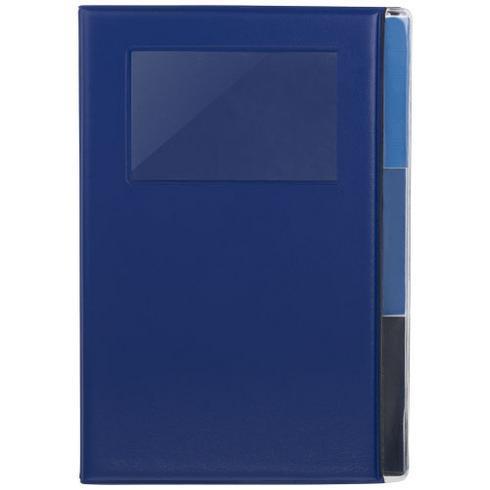 Tasker A5 Hard Cover Notizbuch