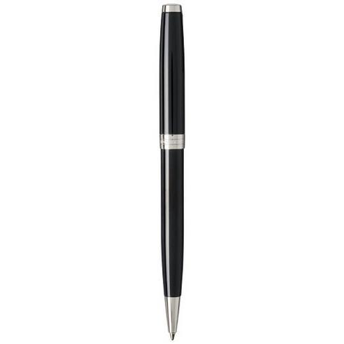 Sonnet Kugelschreiber