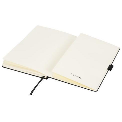 Mélodie midi notitieboek