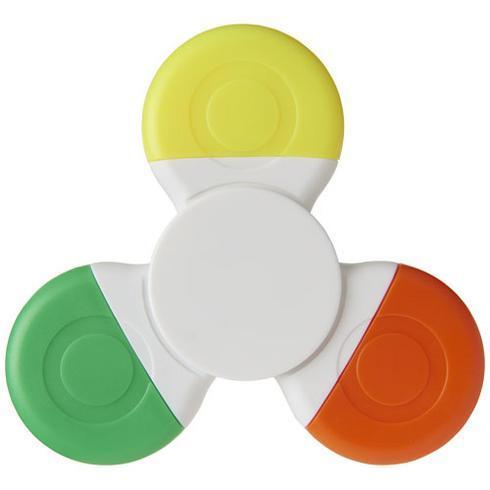 Fun Tri-Twist™ Highlighter