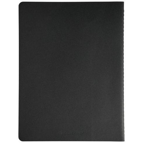 Cahier Journal XL - kvadreret