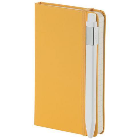 Classic klickkulspetspenna 1,0