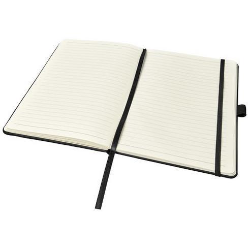Sequin A5 notesblok