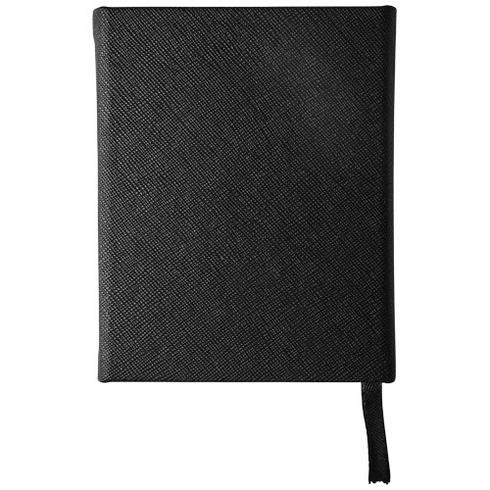 Sonata Taschennotizbuch