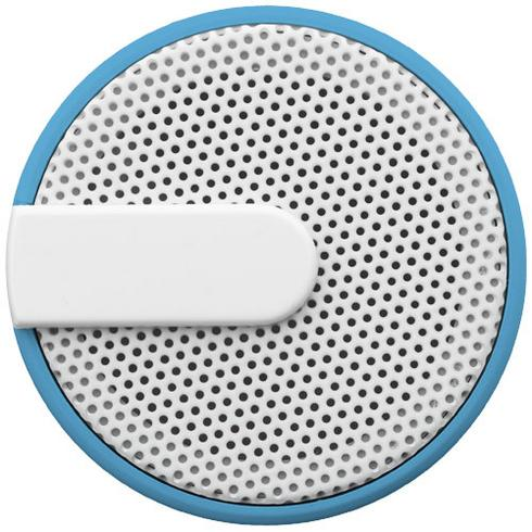 Haut-parleur Bluetooth® Naiad