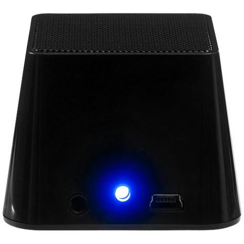 Enceinte Bluetooth® Nomia