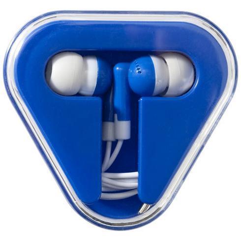Rebel earbuds