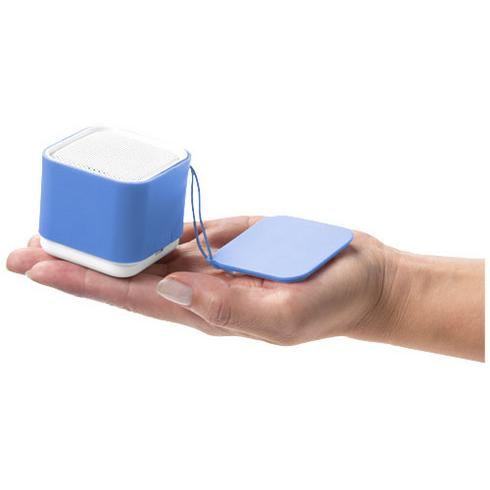 Nano portable Bluetooth® speaker
