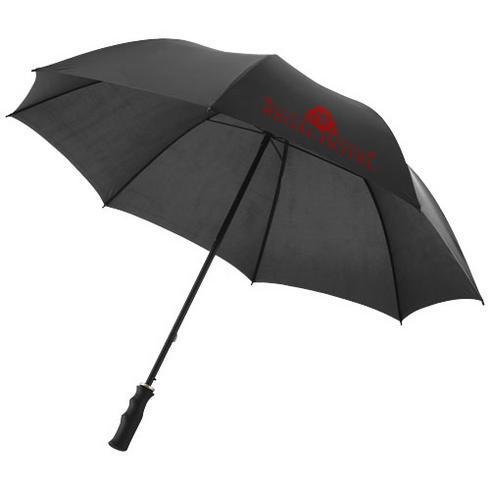 """23"""" Barry-sateenvarjo, automaattisesti avautuva"""