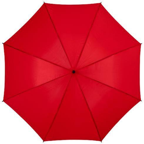 """Barry 23"""" paraply med automatisk åbning"""