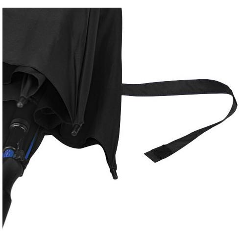 """Stark 23"""" windproof auto open umbrella"""